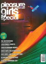 Pleasure Cover 2011