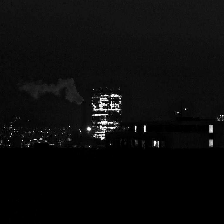 züri_tower